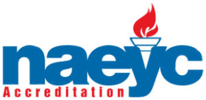 naeyc_logo15kb